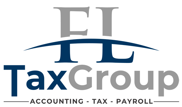 FL Tax Group, LLC