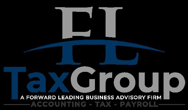 FL Tax Group, LLC